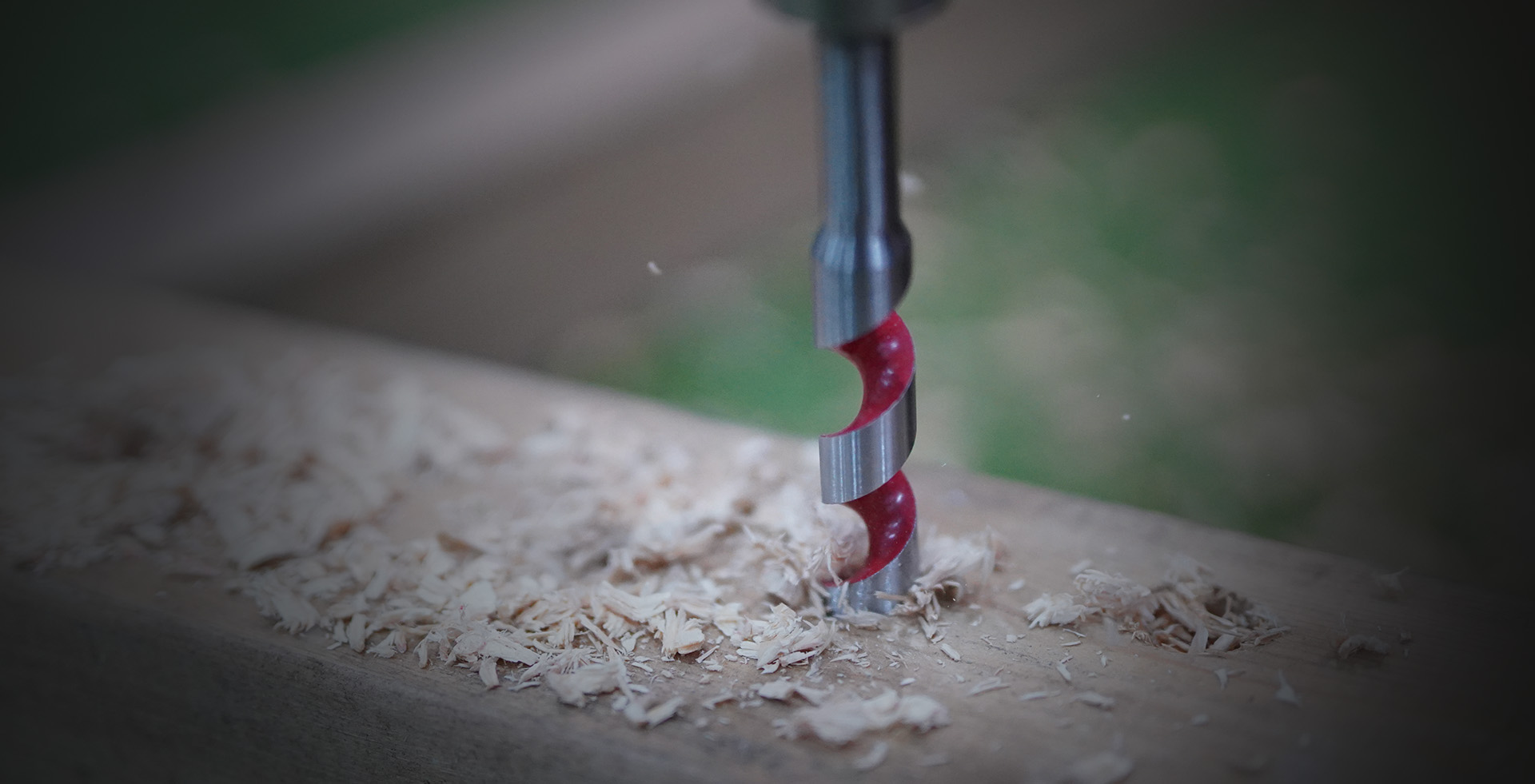 The SDS or self-drilling concrete drill is a popular tool for building structures